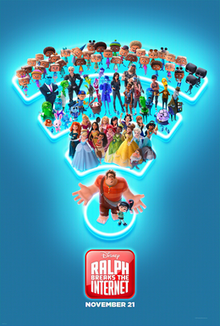 220px-Ralph_Breaks_the_Internet_(2018_film_poster)